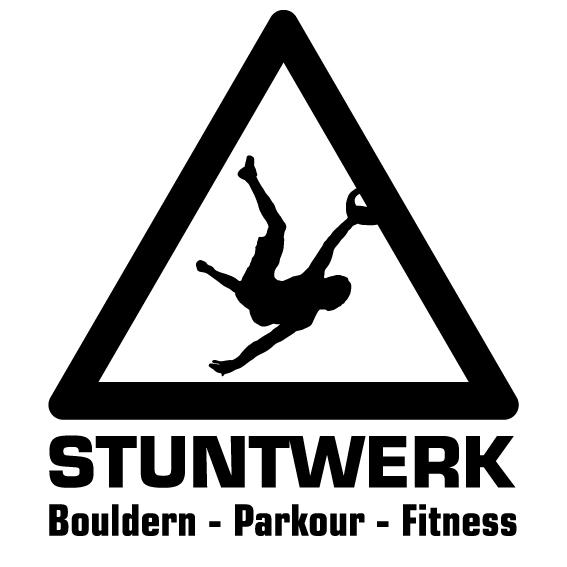 Stuntwerk_Logo_claim