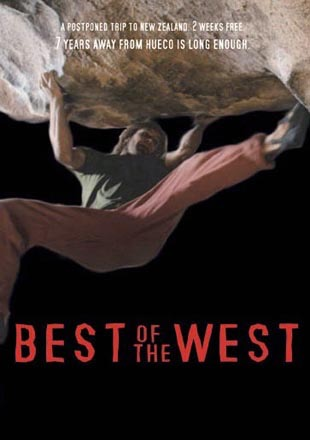 Best_of_the_west