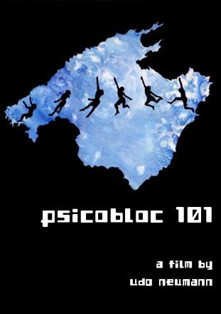 psicobloc_101