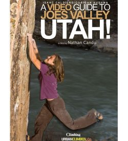 Video Guide to Joes Valley Utah !