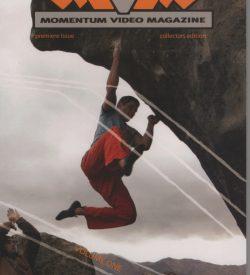 MVM Vol.1