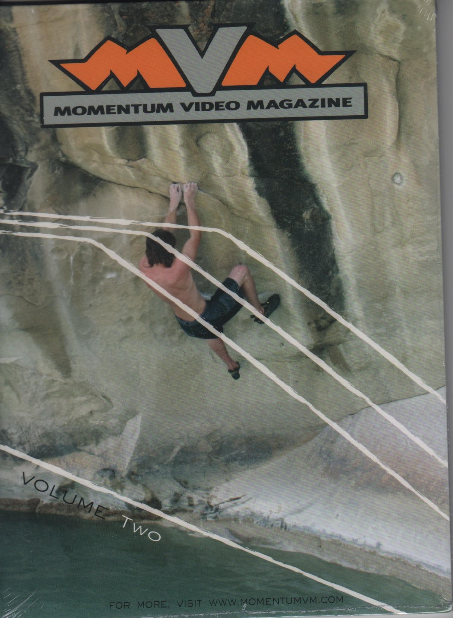 MVM Vol.2