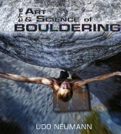 Art of Bouldering e-book